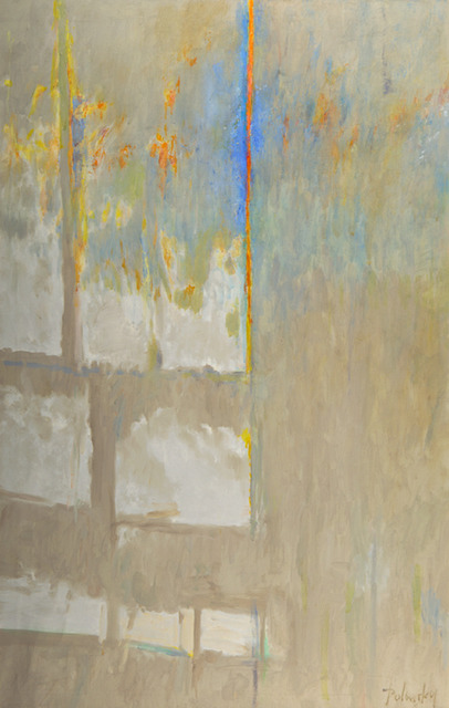 , 'Window Light,' ca. 2002, Childs Gallery