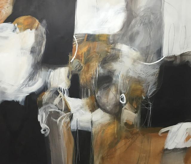 Karen Roehl, 'Untitled 162031', 2018, k contemporary