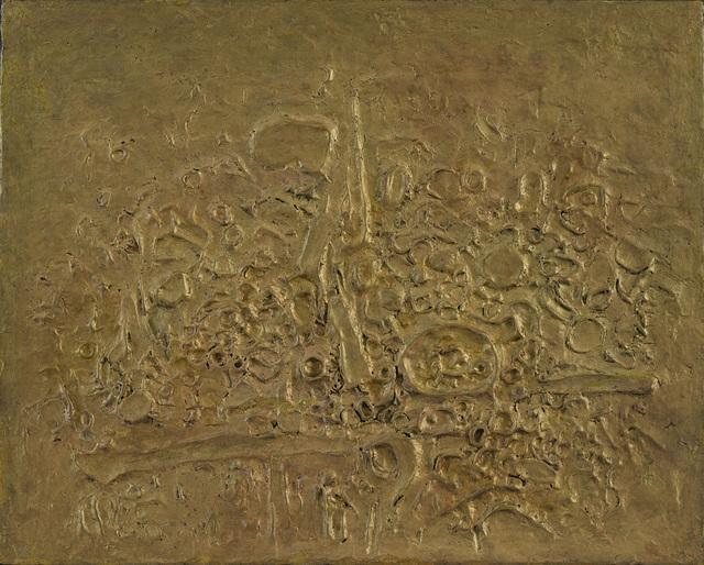 , 'Motion,' 1971, Art Agenda, S.E.A.