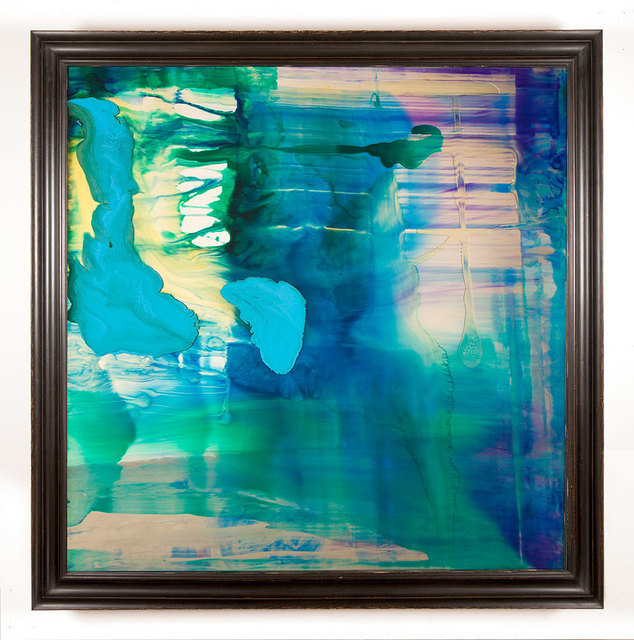 , 'Yass 2,' 2014, Roslyn Oxley9 Gallery
