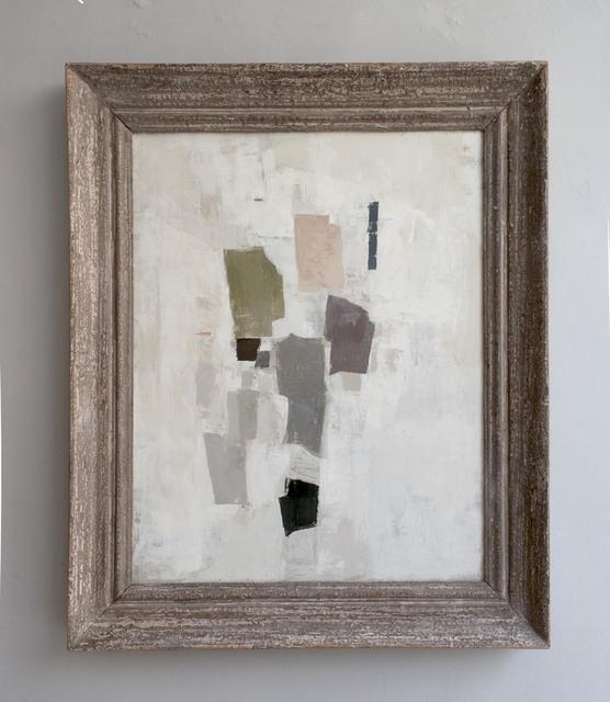 , 'Conversation ,' , Cadogan Contemporary