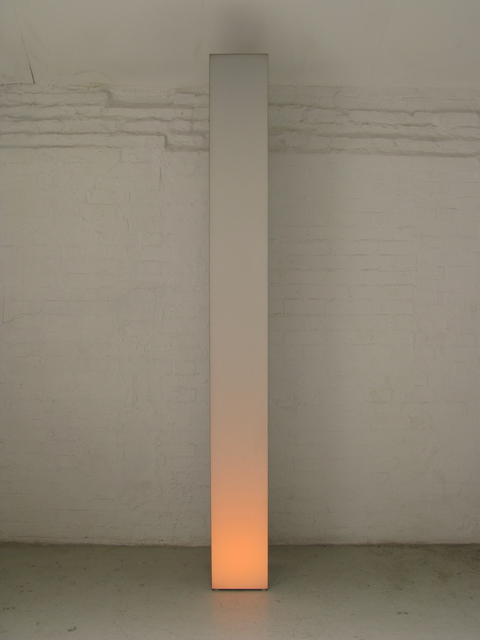 Adam Barker-Mill, 'Candle Light', 1996, Bartha Contemporary