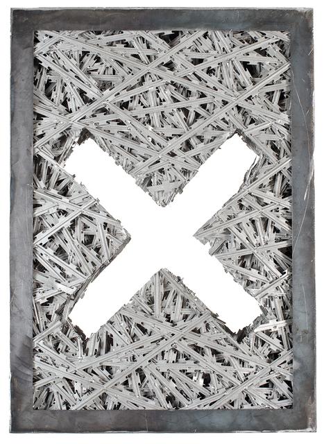 , 'Bladerunner XIV,' 2012, Goodman Gallery