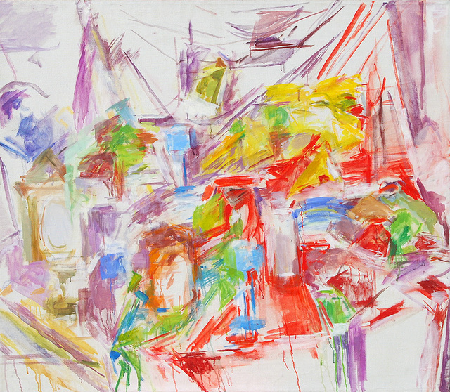 , 'Untitled (Still Life),' 1985-1990, Mark Borghi Fine Art