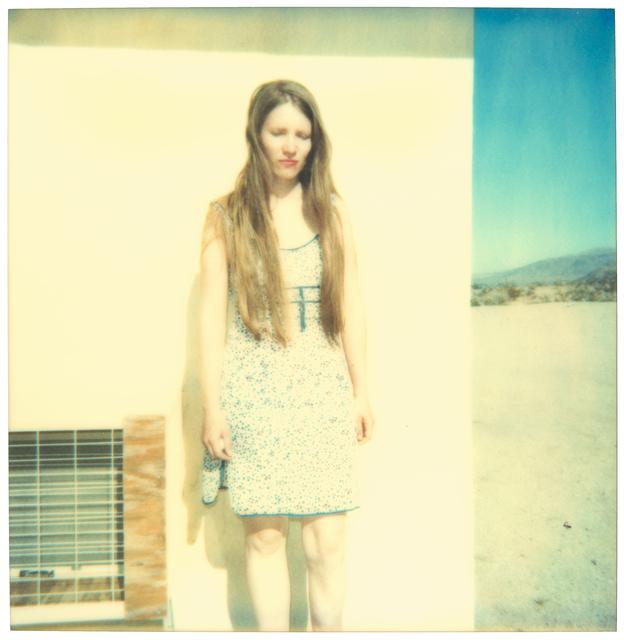 Stefanie Schneider, 'Untitled (29 Palms, CA) ', 1999, Instantdreams