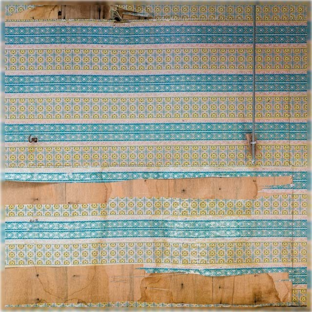 , 'Yiti 51, Oman,' 2016, Pékin Fine Arts