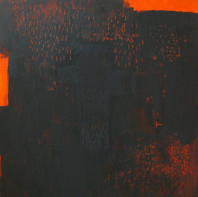 , 'Solipse, Var 2,' , Nüart Gallery