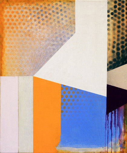 , 'Lomita,' 2017, Craig Krull Gallery