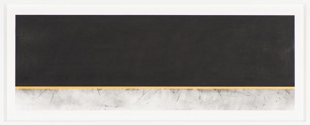 George Thiewes, 'Storm Over Nebraska', Bentley Gallery