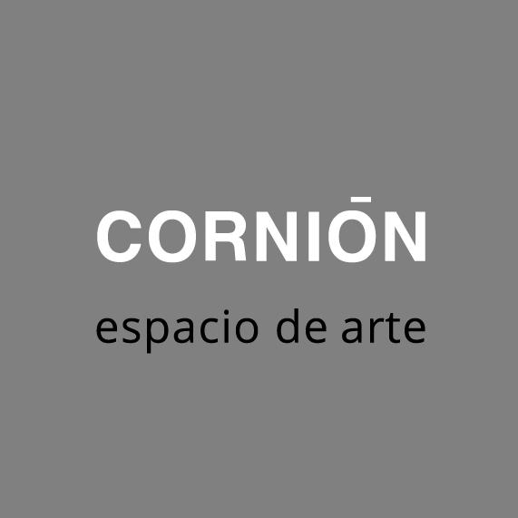 Galería Cornión