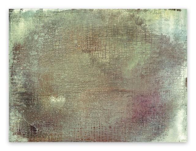 Yari Ostovany, 'The Oracle IV', 2017, IdeelArt