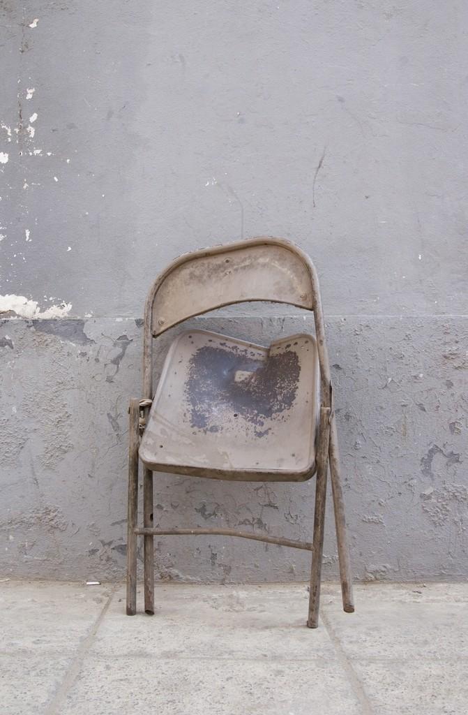 Edson Chagas, 'Found not Taken, Luanda,' 2009