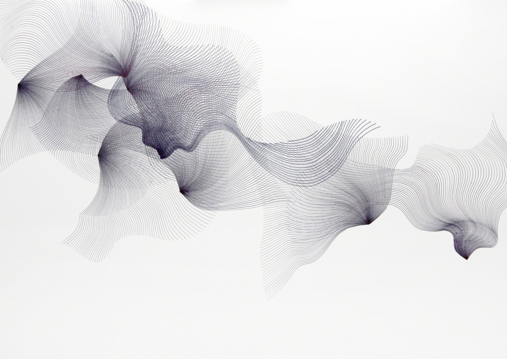 89e7d6688 https://www.artsy.net/artwork/xinjian-zhu-qian-li-chang-si-gui https ...