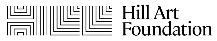 Hill Art Foundation
