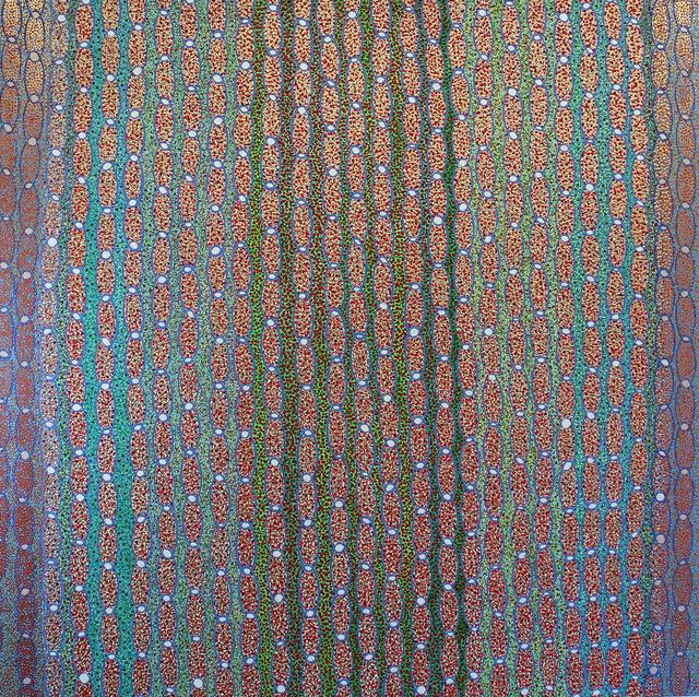 , 'Love in December,' 2015, Trident Gallery