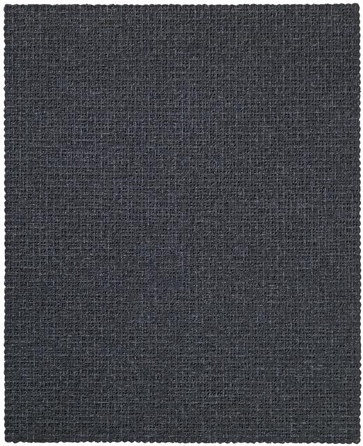 , 'Internal Rhythm2002-16,' 2002, Mizuma Art Gallery