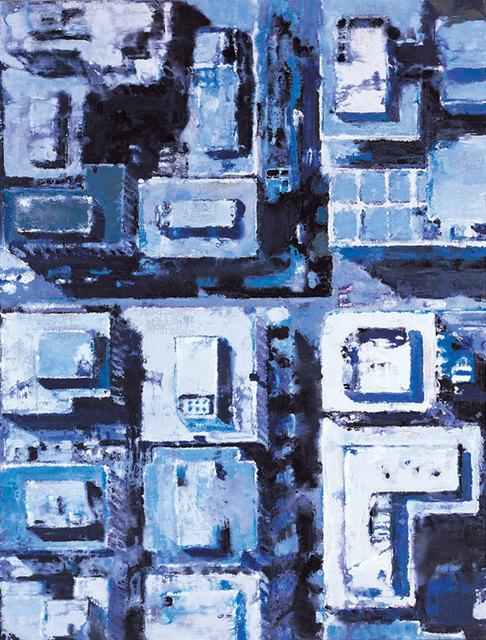 , 'Google,' 2007, Johyun Gallery