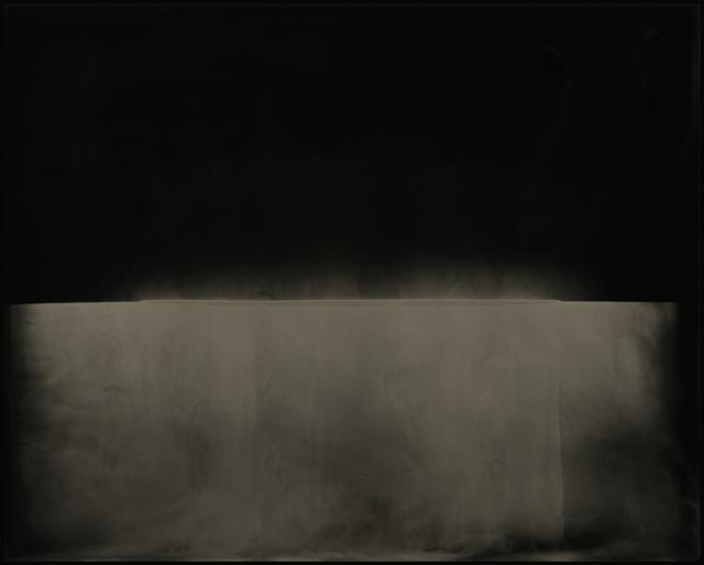 , 'Elemental Forms, Landscape no. 62,' 2018, HackelBury Fine Art
