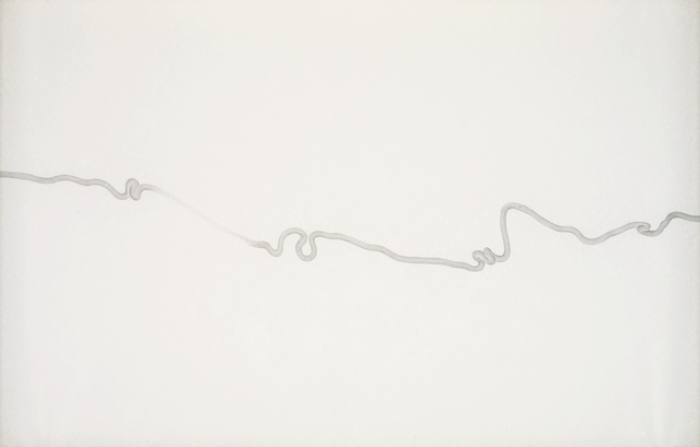 Ali Kazim, 'Untitled (Drawing 5)', 2011, Jhaveri Contemporary