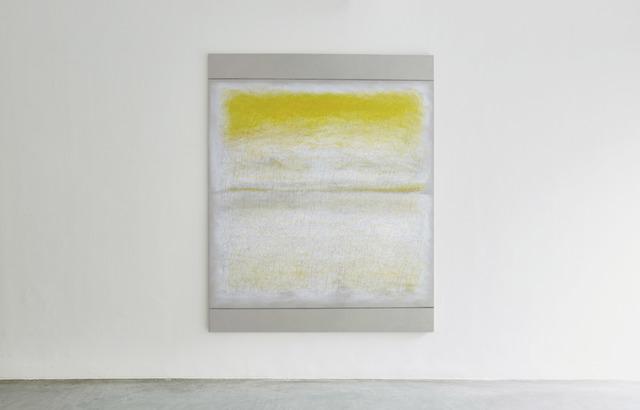 , 'Sea Picture XCV,' 2017, Ronchini Gallery