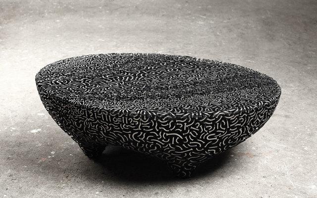, '0121-1110=1121112,' 2012, Albemarle Gallery | Pontone Gallery