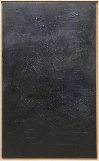 , '19 Txk,' 2017, Acid Gallery