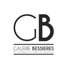 Galerie Bessières