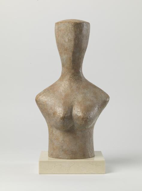 , 'Johanna,' 2005, Pangolin London
