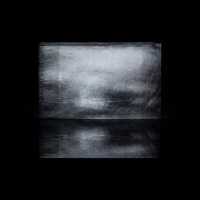 , 'Five elements - Metal,' 2018, Alter Gallery   Studio