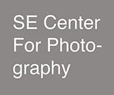 SE Center