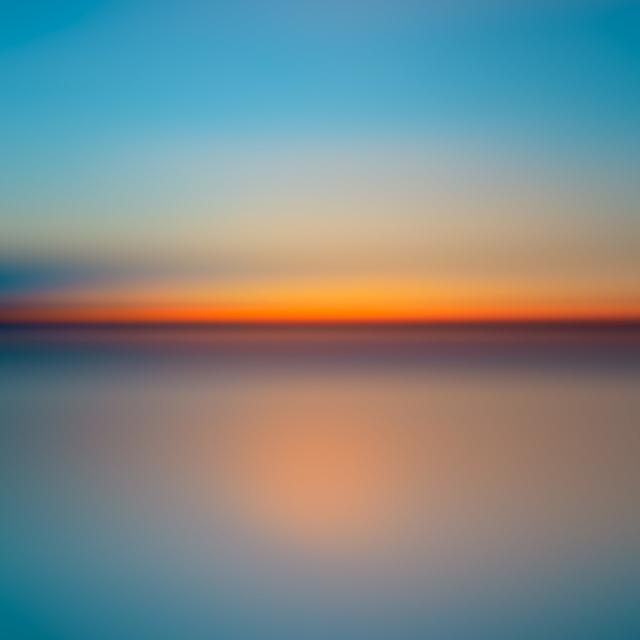 John Atchley, 'Lake Michigan 12', 2012, Sohn Fine Art