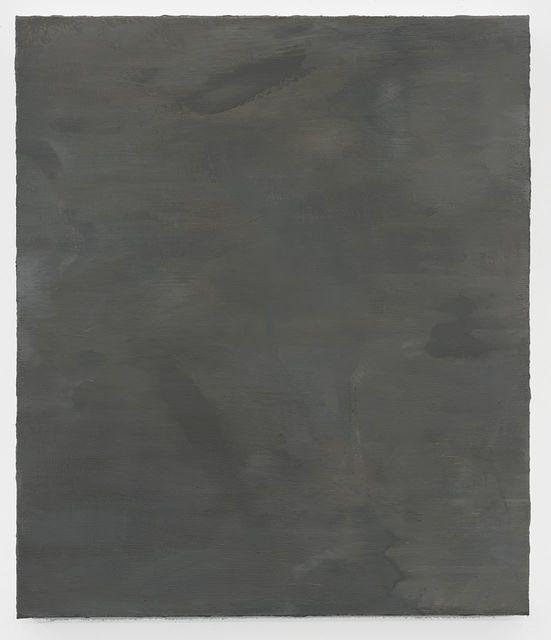 , 'KH IB H 2,' 2015, Rhona Hoffman Gallery