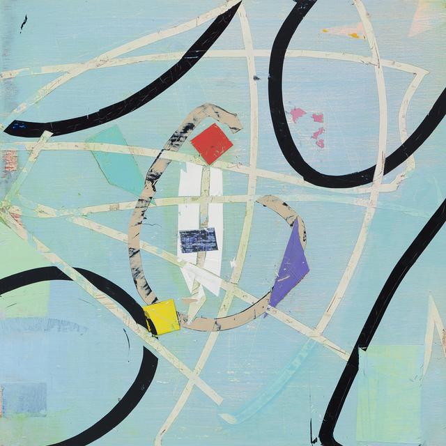 Mary Didoardo, 'Genesis', 2019, Kathryn Markel Fine Arts