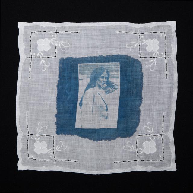 , 'May Dennis,' , Elizabeth Houston Gallery