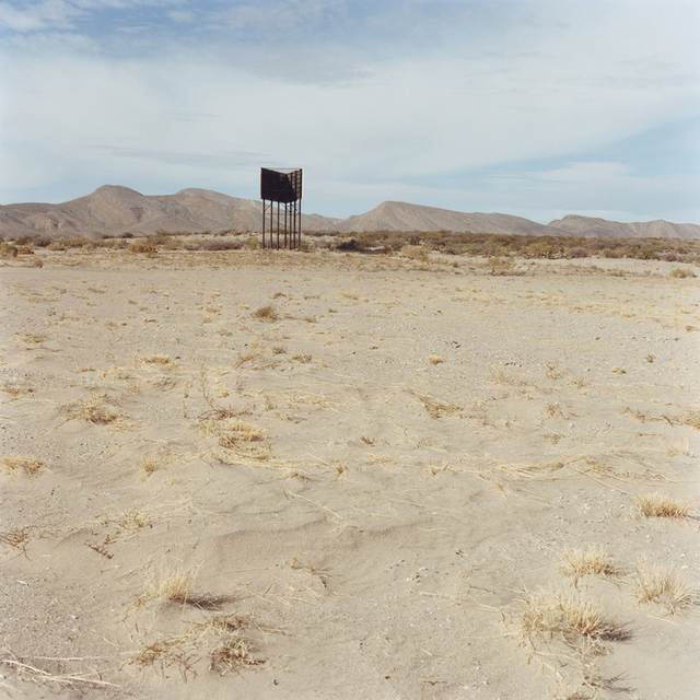 , 'Bills For Hills, from the series Truth or Consequences ,' 2012, NextLevel Galerie
