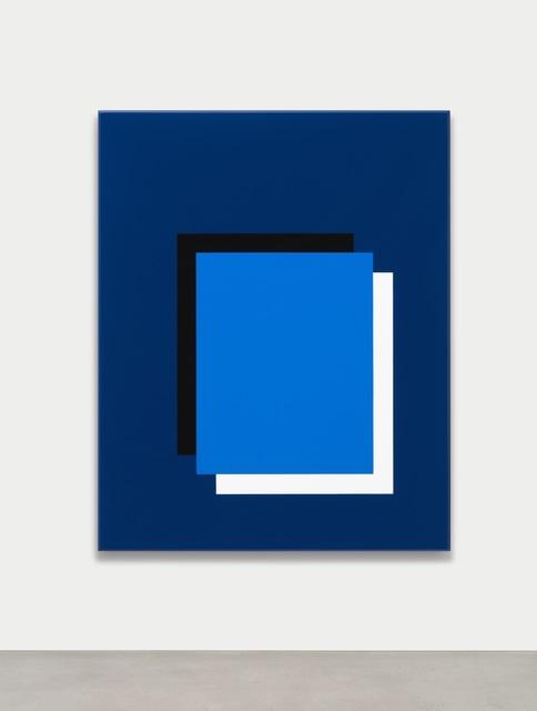 Gerold Miller, Eduardo Secci Contemporary