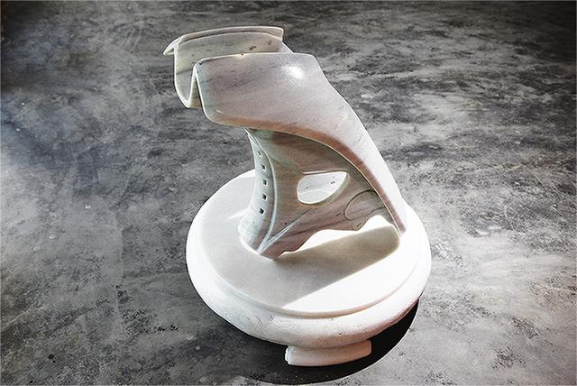 , 'Dragon,' 2015, Art Vietnam Gallery