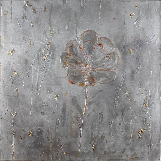 , 'Wall Paper no.1,' 2017, Janet Rady Fine Art