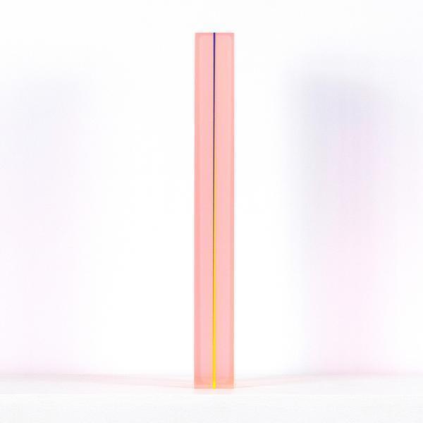 Vasa Velizar Mihich, 'Pastel Ombre', 1977, Caviar20