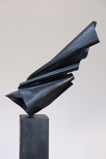 , 'Ucello,' , Cadogan Contemporary