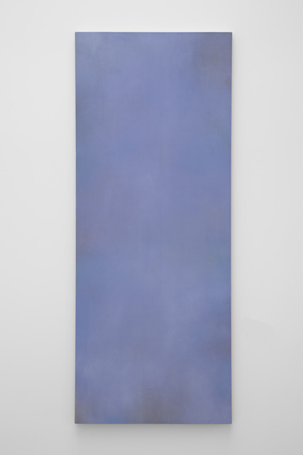 , 'Pamina,' 1974, Valli Art Gallery