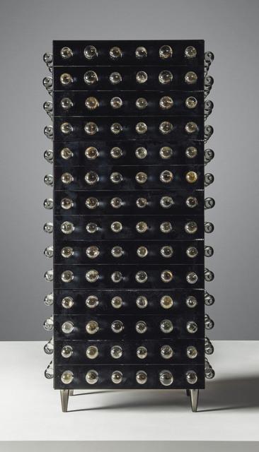 Roberto Giulio Rida, 'A unique chest of drawers', 2014, Christie's