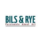 Bils & Rye