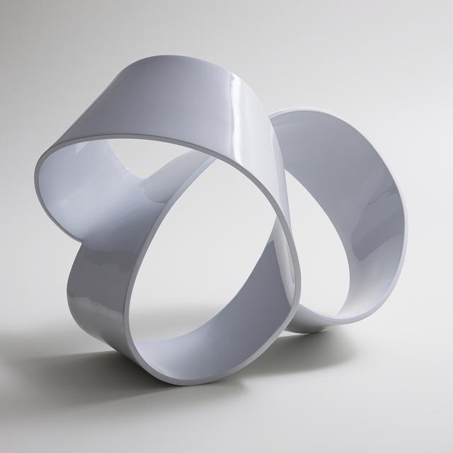 Tomie Ohtake, 'sem título', 2014, Carbono Galeria