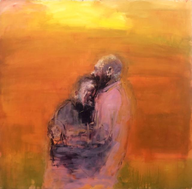 Alex Merritt, 'Lemon Tree', 2019, Aux Gallery