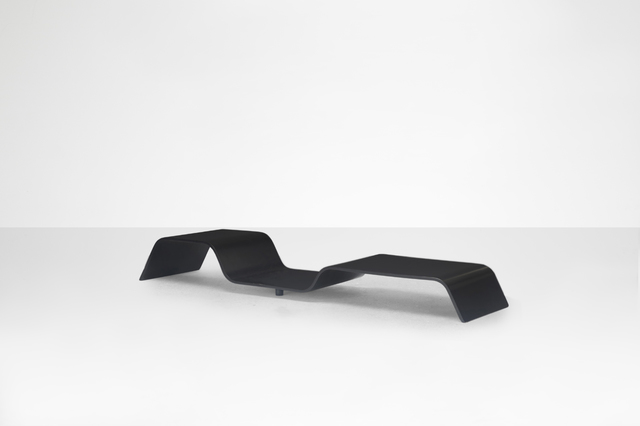 , 'Coffee table,' 1978, Side Gallery