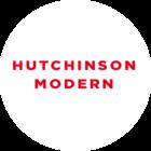 Hutchinson Modern