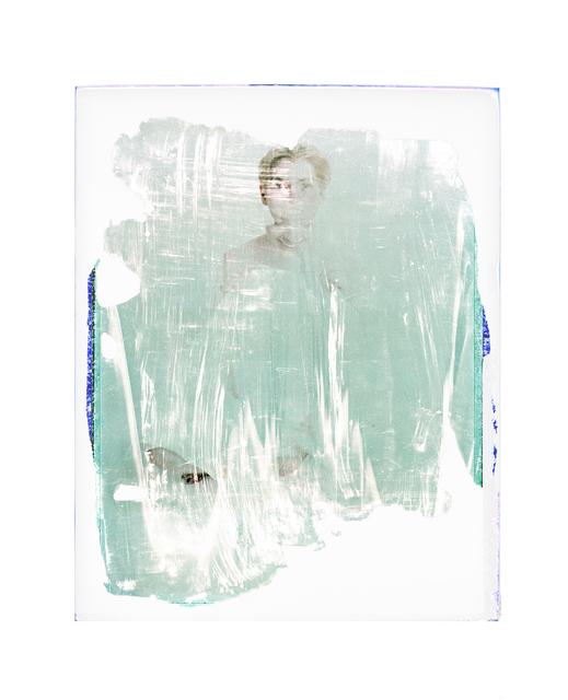, 'Stella,' 2012, Marie Salomé Peyronnel