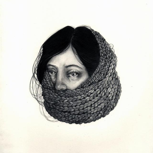 Susannah Kelly, 'Hiding', Haven Gallery