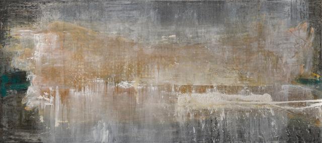 , 'Good Morning or Buenos Dias,' 2018, M.A. Doran Gallery